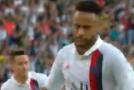 Borussia Dortmund bez milosti prema Bayeru , Navijači PSG-a brutalno izvrijeđali Neymara, on im donio pobjedu u 92. minuti