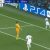 PSG i Di Maria ponizili Real, Perišić asistirao u velikoj pobjedi Bayerna, City siguran protiv Šahtara