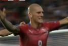 Engleska prvi put nakon 10 godina izgubila u kvalifikacijama, Francuzi jedva pobijedili Island