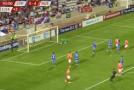 Hrvatska remizirala u Velsu i odgodila plasman na Euro za posljednje kolo , Poljska i Rusija osigurali plasman na Europsko prvenstvo