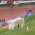 Hrvatska razbila Mađarsku; Modrićev i dva Petkovićeva gola za veliku pobjedu