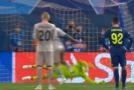 NEVIĐENI TRILER NA MAKSIMIRU: Modri primili dva gola u sudačkoj nadoknadi i bacili navijače na koljena, Dinamo čeka neizvjesna borba