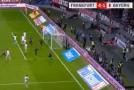 Eintracht pregazio Bayern i utrpao mu pet komada; Nikola Vlašić potvrdio sjajnu formu: 'Vatreni' ponovno zabio u derbiju ruskog prvenstva