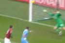 Krunić igrao 85 minuta u porazu Milana od Lazija, kriza Rossonera se nastavlja , remi Evertona i Tottenhema