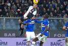Majstorija Dybale i nebeski skok Ronalda za tri boda Juventusa u Genovi; El Clasico završen bez pogodaka: Messi podbacio, Real nije iskoristio šanse