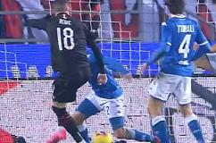 Nova sramotna partija Barcelone: Valencia pregazila Messija i društvo, Ante Rebić već drugu utakmicu zaredom osigurao pobjedu Milanu