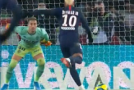 EUROPSKI PRVAK ISPAO LIVERPOOL – ATLETICO 2:3 (UKUPNO 2:4) ; ERUPCIJA ODUŠEVLJENJA U PARIZU: Neymar i Bernat odveli PSG u četvrtfinale