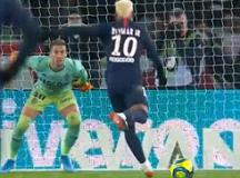 PSG-u deveti naslov francuskog prvaka, Lyon najveći gubitnik, a Ligue 1 ostala bez čak 110 milijuna eura od TV prava