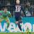 PSG teškom mukom u zadnjim trenucima pobijedio Lyon ; Mateo Kovačić asistent u velikoj pobjedi Chelseaja u derbiju s Tottenhamom