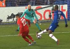 Bayern protutnjao Londonom, Gnabry i Lewandowski srušili sve Chelseajeve nade , oprezno i bez mnogo prilika na San Paolu: Napoli – Barcelona 1:1