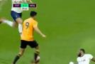 Mourinho opet izgubio, De Gea od tragičara do spasitelja Manchester Uniteda , Watford razbio Liverpool i nanio im prvi poraz u Premiershipu nakon 422 dana
