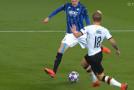 Atalanta potpuno razbila Milan koji je propustio kazniti kiks Intera ; Real Madrid  iskalio se na Alavesu