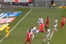 Bayern zabio pet komada Eintrachtu i opet pobjegao najopasnijem konkurentu na velikih četiri boda razlike