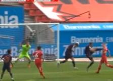 Nezaustavljivi Bayern gazi ka novoj tituli prvaka, Leipzig tragično ostao bez pobjede