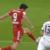 Manchester United protiv Liverpoola sačuvao mrežu i ostao na prvom mjestu; BAYERN JEDVA SVLADAO FREIBURG