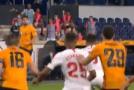 Sevilla ide po svoj šesti naslov u Europskoj ligi, nogometaši Šahtara iz Donjecka s uvjerljivih 4:1 svladali su Basel