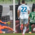 Zagrebački Dinamo iznenađujuće u Budimpešti ispao iz Lige prvaka , Crvena zvezda u drami nakon penala ispala iz Lige prvaka
