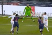 Monacom na vrhu prvenstvene ljestvice, Bradarić asistent u pobjedi Lillea , slavlje Marseillea