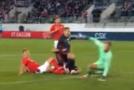 Hrvatska nakon preokreta pobijedila u Švicarskoj, Turska iznenadila Njemačku