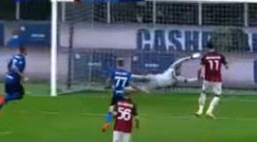 Bayern, Dortmund i Leipzig slavili i ostali na vrhu Bundeslige ; neuništivi Ibrahimović potopio Inter u derbiju