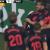 Rijeka poražena od Real Sociedada 0:1, Dinamo u dramatičnoj utakmici na Maksimiru ipak nije uspio do sva tri boda
