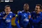 Autogol na Rujevici dokrajčio Rijeku, Napoli uzeo sve ; Dinamo je pobijedio Wolfsberger s 1:0