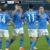 Dinamo pregazio Wolfsberger! Oslabljena Rijeka hrabro se borila s jakim Napolijem, ali poraz na San Paolu nije mogla izbjeći