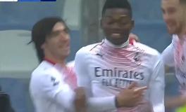 Debakl PSG-a u francuskom prvenstvu ; Milan slavio u derbiju s Atalantom , Napoli do sedme uzastopne pobjede