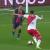 Monaco,  je na Parku prinčeva pobijedio PSG sa 2:0 ; Manchester City nema ravnopravnog suparnika