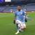Manchester City ponovno nadigrao PSG kojem Liga prvaka ostaje samo san