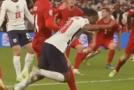 Nogomet se vraća kući! Engleska prvi put u povijesti u finalu Eura