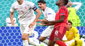 Španjolci su tek nakon velike drame i ruleta jedanaesteraca prošli u polufinale Eura
