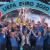 Italija nakon penala pobijedila Englesku i postala prvak Europe u nogometu