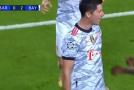 BAYERN PREGAZIO BARCELONU ; Villarreal i Atalanta odigrali ludu utakmicu, Juventus osvojio Malmö , Man. United doživio tešku sramotu u Ligi prvaka