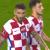 Hrvatima VAR pokvario slavlje, Njemačka je prva reprezentacija iz Evrope koja se plasirala na Svjetsko prvenstvo