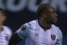 Dinamo razočarao i počastio West Ham s golovima i pobjedom; Golijada u Sevilli! Josip Juranović strijelac za Celtic