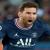 U dramatičnom dvoboju Liverpool slavio u Madridu; Real na Modrićev pogon uvjerljiv kod Šahtara; Lionel Messi spasio PSG