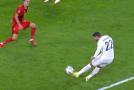 Francuska u dramatičnoj završnici preokretom izborila finale doigravanja Lige nacija